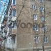 Продается квартира 1-ком 32 м² 1-й микрорайон 26