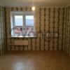 Продается квартира 3-ком 80 м² 2-й микрорайон 38