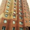 Продается квартира 3-ком 80 м² 2-й микрорайон 38 А