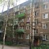 Продается квартира 1-ком 32 м² 2-й микрорайон 29