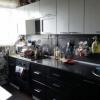Продается квартира 3-ком 57 м² 2-й микрорайон 9