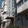 Продается квартира 2-ком 52 м² 6-й микрорайон 9