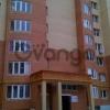 Продается квартира 2-ком 63 м² Механизаторов ул. 57 к.3