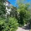 Продается квартира 1-ком 32 м² 1-й микрорайон 28