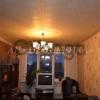 Продается квартира 3-ком 72 м² 6-й микрорайон 22