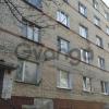 Продается квартира 1-ком 20 м² Молодёжная улица 8