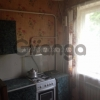 Продается квартира 1-ком 32 м² Андреса ул. 7