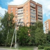 Продается квартира 1-ком 39 м² Кагана ул. 8