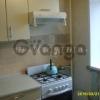 Продается квартира 1-ком 32 м² Комсомольская улица 11