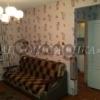 Продается квартира 1-ком 33 м² Московская улица 21 А