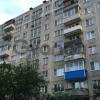 Продается квартира 1-ком 33 м² Энгельса ул. 3 Б