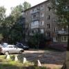 Продается квартира 3-ком 56 м² Спартака улица  18