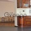 Продается квартира 3-ком 145 м² Мосфильмовская улица 70 к.2