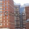 Продается квартира 3-ком 101 м² Столетова улица 11