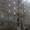 Продается квартира 2-ком 53 м² Рабочая улица 105