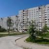 Продается квартира 2-ком 51 м² Рабочая улица 130