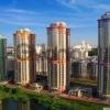 Продается квартира 2-ком 87 м² Вернадского проспект 94 к.2