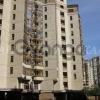 Продается квартира 2-ком 75 м² Мичуринский проспект 3