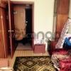 Продается квартира 2-ком 51 м² Варшавское шоссе 158 к.2
