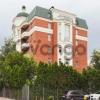 Продается квартира 4-ком 200 м² Климашкина улица 16
