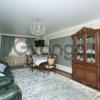 Продается квартира 3-ком 98 м² Подмосковный бульвар 2