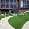 Продается квартира 3-ком 131 м² Ефремова 12 к.1.3.