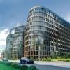 Продается квартира 4-ком 173 м² Ефремова 12 к.4.5