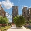 Продается квартира 3-ком 107 м² Ефремова 12 к.1.1
