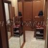 Продается квартира 2-ком 56 м² Ленинский проспект 70/11