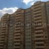 Продается квартира 2-ком 57 м² Курыжова ул. 23