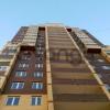Продается квартира 1-ком 40 м² Дружбы улица  10