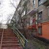 Продается квартира 1-ком 31 м² Соколиной Горы 5-я улица 19