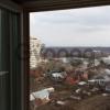 Продается квартира 1-ком 33 м² Авангардная улица 6