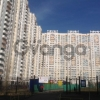 Продается квартира 4-ком 108 м² Саратовская улица 22