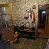 Продается квартира 2-ком 67 м² Локомотивный мкр.  5 А