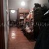 Продается квартира 4-ком 108 м² Тверская улица 12 стр.6