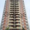 Продается квартира 1-ком 44 м² Подмосковная улица 5 к.2