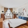 Продается квартира 4-ком 140 м² Чапаевский переулок 3