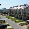Продается квартира 1-ком 246 м² Барышевская улица 1-я 6