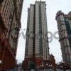 Продается квартира 5-ком 273 м² Авиационная улица 77