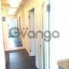 Продается квартира 1-ком 40 м² Георгиевская улица 5