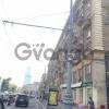 Продается квартира 3-ком 80 м² Беговая улица 17 к.1