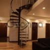 Продается квартира 5-ком 250 м² Хорошёвское шоссе 16 к1