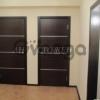 Продается квартира 3-ком 73 м² Староконюшенный переулок 19