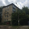 Продается квартира 1-ком 32 м² 1-й микрорайон 13 А