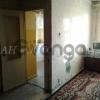Продается квартира 2-ком 42 м² 1-й микрорайон 7