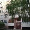 Продается квартира 1-ком 36 м² Комсомольская улица 15
