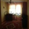 Продается квартира 2-ком 52 м² Маршала Полубоярова улица 24 к.2
