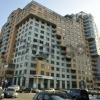 Продается квартира 2-ком 75 м² Мосфильмовская улица 8к3