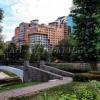 Продается квартира 4-ком 98 м² Комсомольский проспект 32